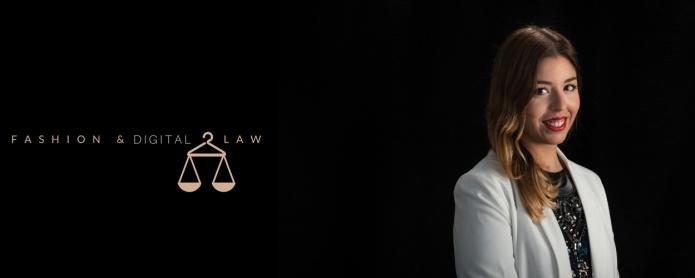fashion-digital-law-patricia-eseefe