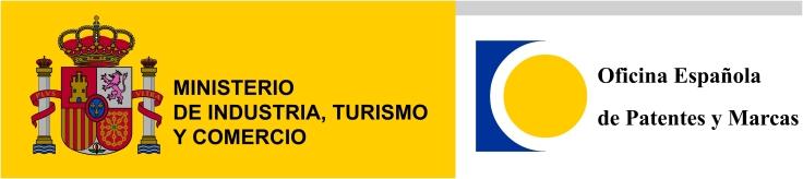 logo_OEPM