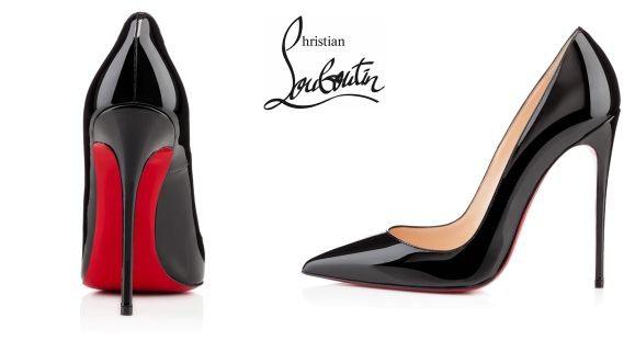 christian-louboutin-fashion-law