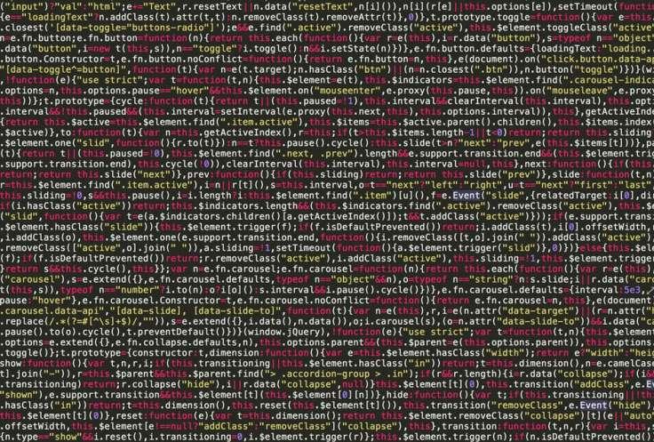 datos-moda-bigdata