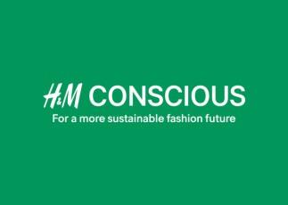 hm_conscious_